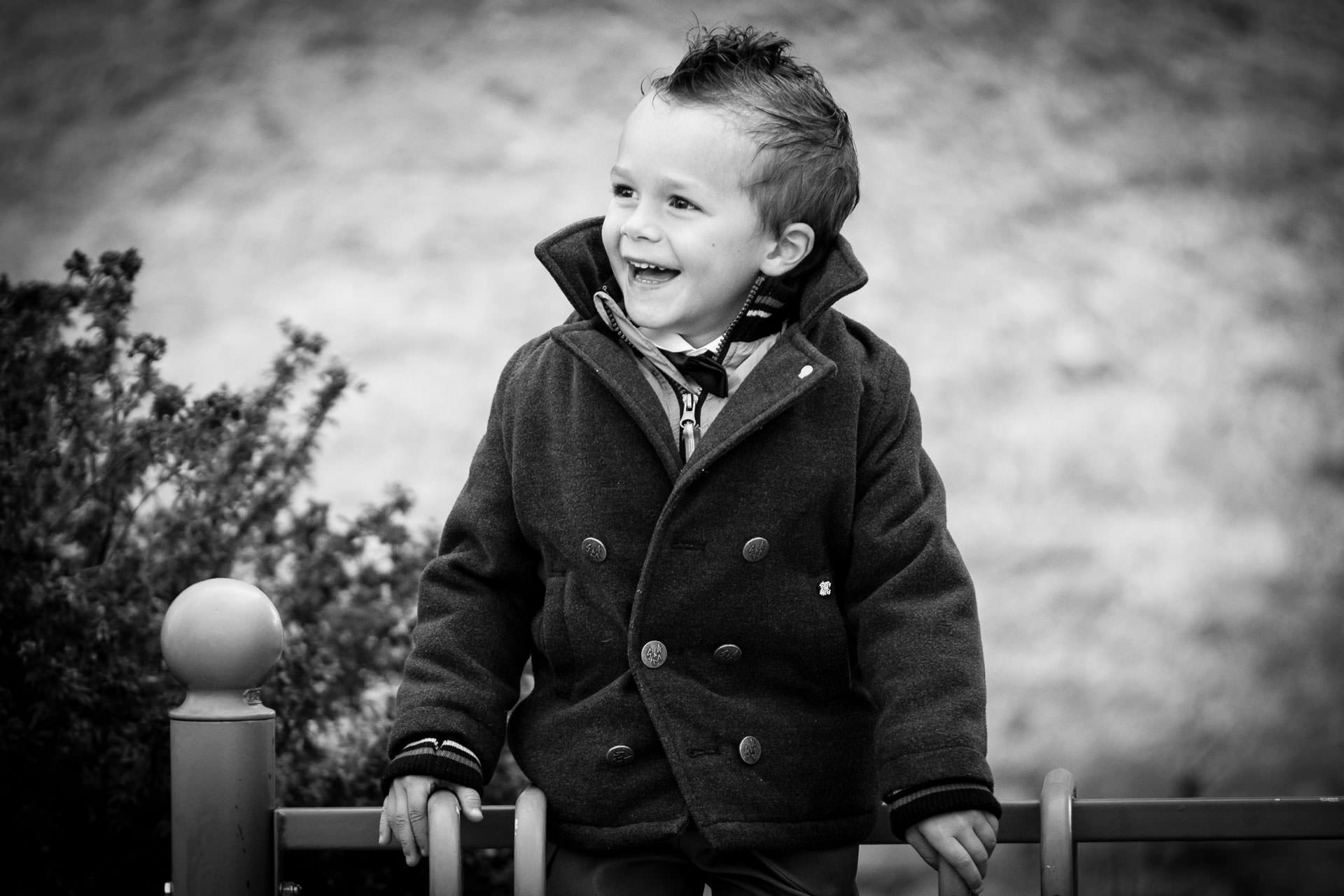 Photographe de Mariage Rock kids 2
