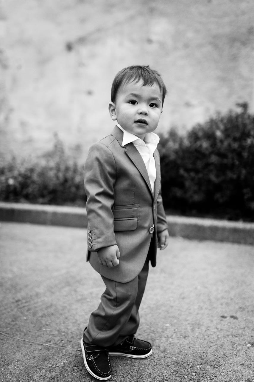 Photographe de Mariage Rock kids