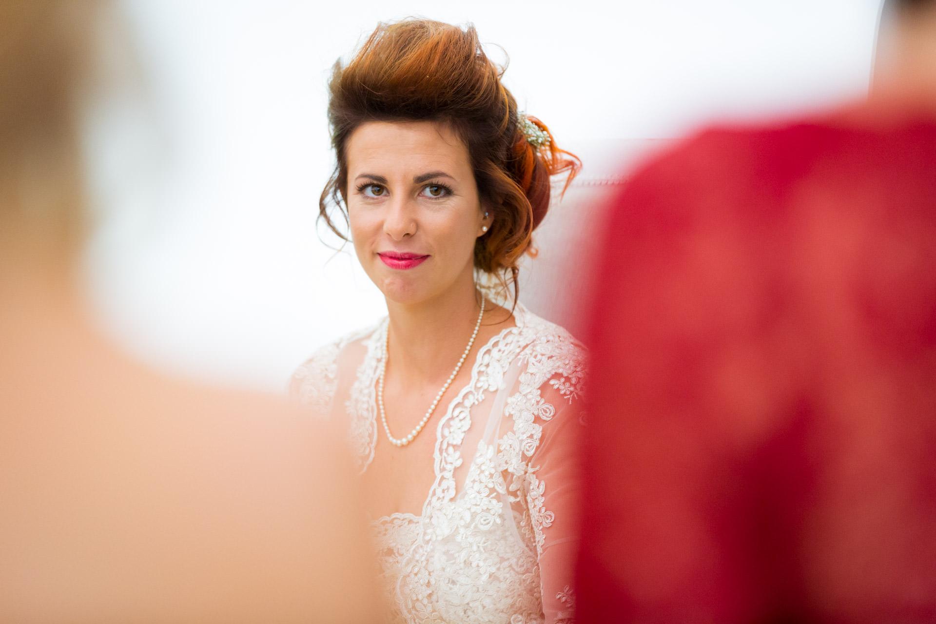 Photographe de Mariage Rock the bride