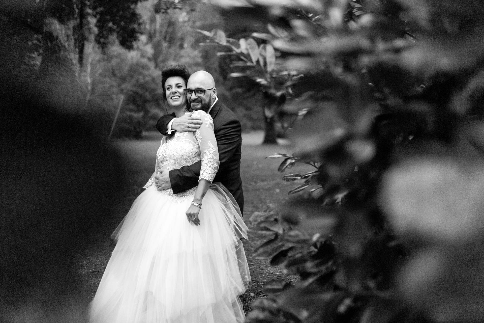 Photographe de Mariage Rock couples